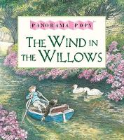 Grahame, Kenneth - The Wind in the Willows - 9781406365290 - 9781406365290
