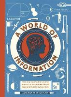 Platt, Richard - A World of Information - 9781406370843 - V9781406370843