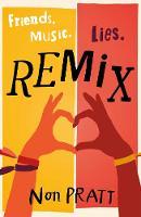 Pratt, Non - Remix - 9781406371444 - V9781406371444