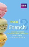 Purcell, Sue - Talk French 2 Book - 9781406679106 - V9781406679106