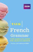 Purcell, Sue - Talk French Grammar - 9781406679113 - V9781406679113