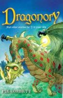 - Dragonory and Other Stories to Read and Tell (Storyteller) - 9781407100654 - V9781407100654
