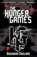 Collins, Suzanne - The Hunger Games - 9781407109084 - KTK0096673