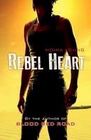 - Rebel Heart (Dustlands) - 9781407124360 - KML0000330