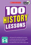 HOODLESS  PAT - 100 HISTORY LESSONS2014 9 11 - 9781407128559 - V9781407128559