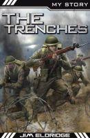 Eldridge, Jim - The Trenches - 9781407136738 - KEX0272978