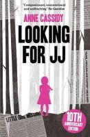 Cassidy, Anne - Looking for JJ - 9781407138091 - V9781407138091