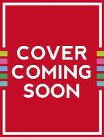 Deary, Terry - Rotten Romans (Horrible Histories Sticker Activity Book) - 9781407143729 - 9781407143729