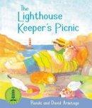 Armitage, Ronda - The Lighthouse Keeper's Picnic - 9781407143767 - V9781407143767