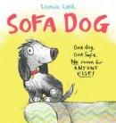 Lord, Leonie - Sofa Dog - 9781407171838 - V9781407171838