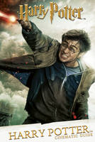Scholastic - Cinematic Guide: Harry Potter - 9781407173153 - V9781407173153