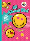 Scholastic - All About Me (Smiley World) - 9781407177861 - V9781407177861
