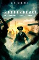 Eldridge, Jim - Independence: War in Ireland, 20 - 21 November 1920 - 9781407178738 - 9781407178738