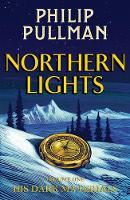 Philip Pullman - Northern Lights (His Dark Materials) - 9781407186108 - 9781407186108