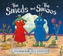 Julia Donaldson - The Smeds and the Smoos - 9781407188898 - 9781407188898