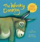 Craig Smith - The Wonky Donkey - 9781407195575 - 9781407195575