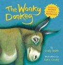 Craig Smith - The Wonky Donkey (BB) - 9781407198521 - 9781407198521