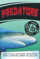 ws publishing - Predators (Pocket Reference) - 9781407524337 - KRF0028292