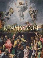 - Renaissance - 9781407552385 - KRA0003599
