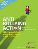 Allan L. Beane, Molly Potter - Anti-bullying Action - 9781408104767 - V9781408104767