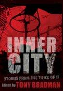 - Inner City - 9781408113776 - V9781408113776