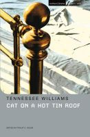 Tennessee Williams, Prof. Philip Kolin -