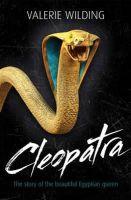 Wilding, Valerie - Cleopatra (Lives in Action) - 9781408124505 - V9781408124505