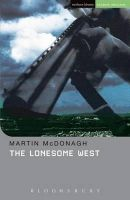Martin McDonagh - The Lonesome West (Student Editions) - 9781408125762 - 9781408125762