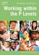 Beckett, Janet - Inc Child Working Within P Levels (Inclusion) - 9781408129517 - V9781408129517