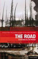 Penhall, Joe - Road: Improving Standards in English Through Drama at Key Stage 3 and Gcse (Critical Scripts Ks3/Gcse) - 9781408134825 - V9781408134825