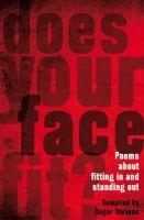 Stevens, Roger - Does Your Face Fit? - 9781408149508 - V9781408149508