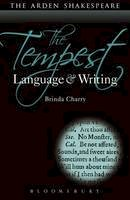 Dr. Brinda Charry - The Tempest: Language and Writing (Arden Student Guides) - 9781408152898 - KKD0004817