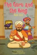 Rai, Bali, Maderna, Victoria (I - Guru & the King (White Wolves) - 9781408155752 - V9781408155752