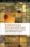 Stevens, Jenny; Bickley, Pamela - Essential Shakespeare - 9781408158739 - V9781408158739