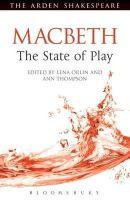 - - Macbeth - 9781408159828 - V9781408159828
