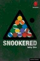 Din, Ishy - Snookered (Modern Plays) - 9781408172551 - V9781408172551