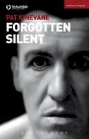 Kinevane, Pat - Silent and Forgotten (Modern Plays) - 9781408173275 - V9781408173275