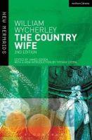 Wycherley, William - The Country Wife - 9781408179895 - V9781408179895