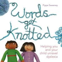 Sweeney, Pippa - Words Get Knotted - 9781408181881 - V9781408181881