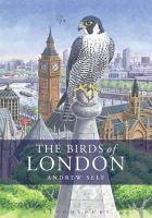 Self, Andrew - Birds of London - 9781408194041 - V9781408194041