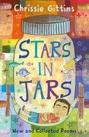 Gittins, Chrissie - Stars in Jars - 9781408196939 - V9781408196939