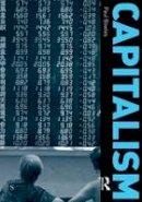 Bowles, Paul - Capitalism (2nd Edition) (Seminar Studies in History Series) - 9781408269220 - V9781408269220