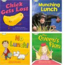 Alison Hawes - Learn to Read at Home with Phonics Bug: Pack 4 (Pack of 4 Reading Books with 3 Fiction and 1 Non-Fiction) - 9781408278697 - V9781408278697