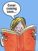 Smee, Nicola - George Visits the Doctor (George Toddler Books) - 9781408335536 - V9781408335536