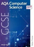 Page, Alison - AQA GCSE Computer Science - 9781408521618 - V9781408521618