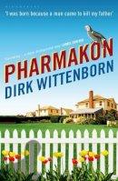 Dirk Wittenborn - Pharmakon - 9781408800744 - KHS1033109