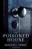 Ford, Michael - The Poisoned House - 9781408804506 - KIN0015164