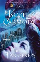 Carmody, Isobelle - The Farseekers (Obernewtyn Chronicles) - 9781408806982 - KCG0001288