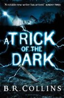 Collins, B. R. - Trick of the Dark - 9781408809150 - KRF0036172