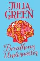 Green, Julia - Breathing Underwater - 9781408819555 - V9781408819555